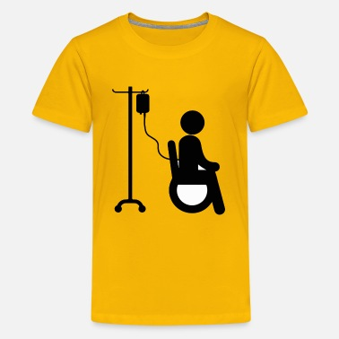 Medic Medical - Kids' Premium T-Shirt
