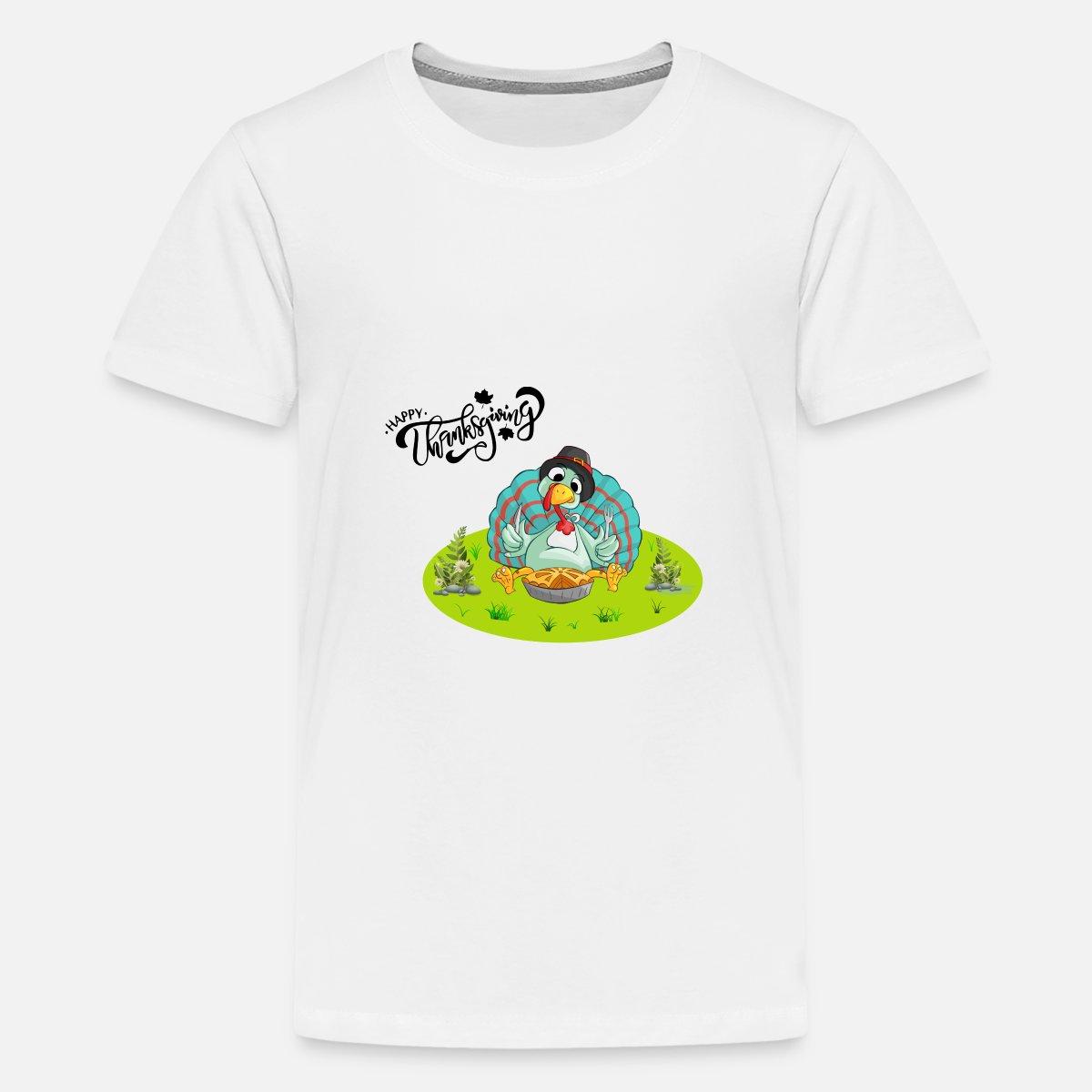 d3adc55590 Garden Themed Tee Shirts - DREAMWORKS