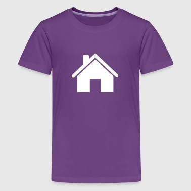 House - Kids' Premium T-Shirt