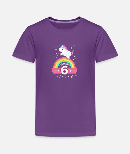 Vintage 2011 5th Birthday Childs Present Party Gift Kids Boys /& Girls T-Shirt