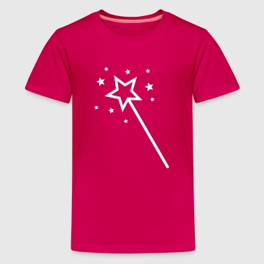 pixie dust - Kids' Premium T-Shirt
