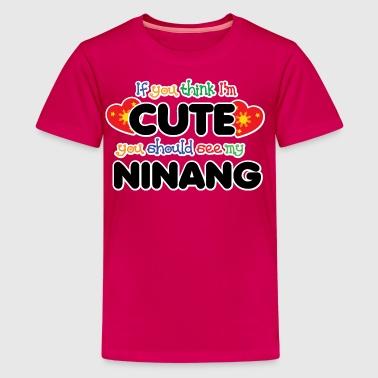 Shop Filipino Funny T Shirts Online Spreadshirt