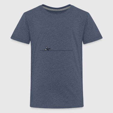 Cut It - Kids' Premium T-Shirt