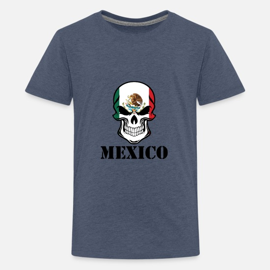 Mexico Flag Toddler Shirt Mexico Football Shirts Kids Mexican Flag Toddler Shirt