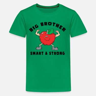 cc8aa4fbb Shop Strong Brother T-Shirts online