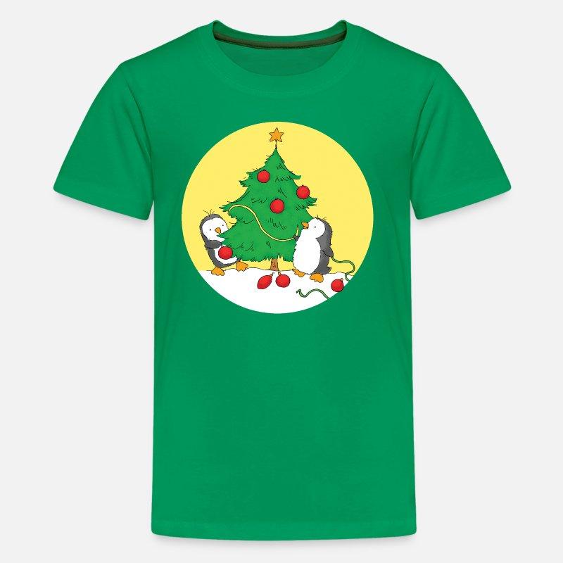 f135698b50c25 Shop Christmas T-Shirts online | Spreadshirt