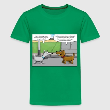 Shop Funny Animal T Shirts Online Spreadshirt