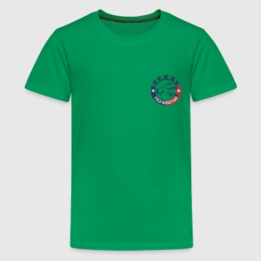 field hockey club - Kids' Premium T-Shirt