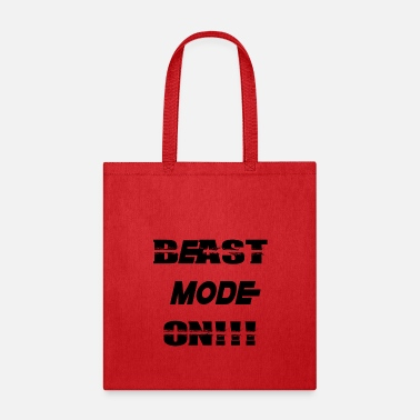 Mode Mode on! - Tote Bag