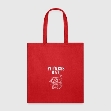 Signs of the zodiac rat - Tote Bag