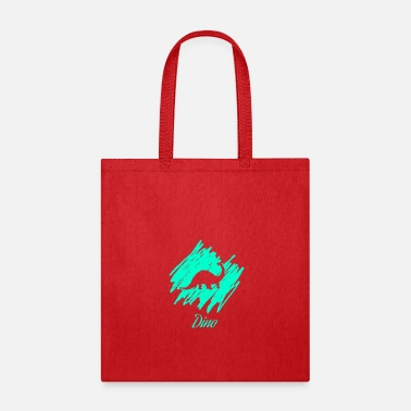 Age Ice age - Tote Bag