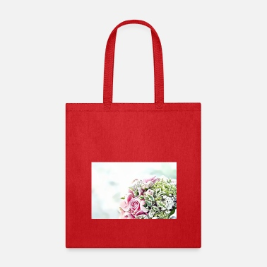 Occasion 17 Birthday - Special Occasion - Tote Bag