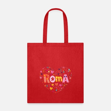 Roma ROMA PRINT FROM ROMA ITALY - Tote Bag