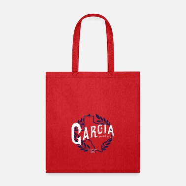 Reunion Garcia Family Reunion 2017 - Tote Bag