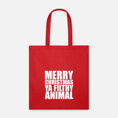 Merry Christmas Merry Christmas - Tote Bag