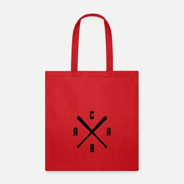 Acab ACAB - All colors are beautiful - Tote Bag
