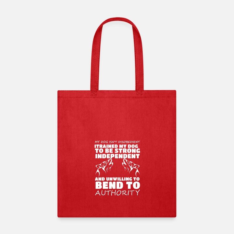 796b88dcf Paw Bags & backpacks - Dog My Funny T Tshirt Shirt I Paw Prints Me Humor