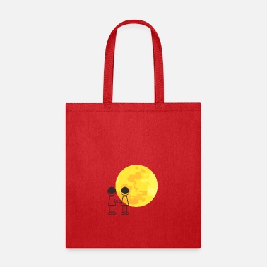 Reunion reunion - Tote Bag
