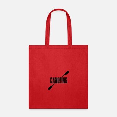 Shop Canoe Accessories online | Spreadshirt
