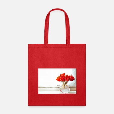 Occasion 32 Birthday - Special Occasions - Tote Bag