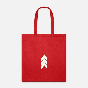 Tops to the top - Tote Bag