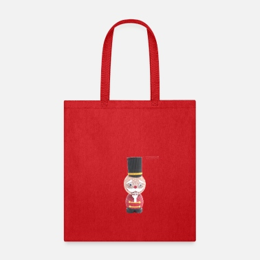 Russian The russian - Tote Bag