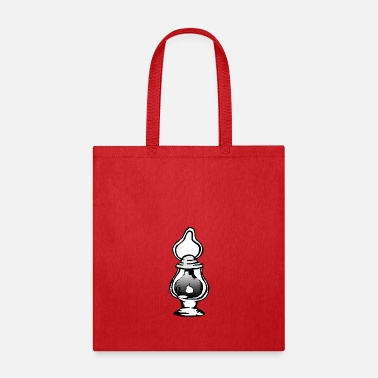 Gas Station benzin gas tankstelle petrol station oil productio - Tote Bag