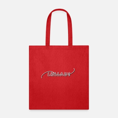 Lullaby valentine's Day | lullaby - Tote Bag