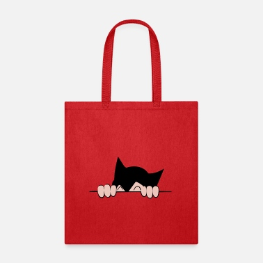 Cartoon cartoon - Tote Bag
