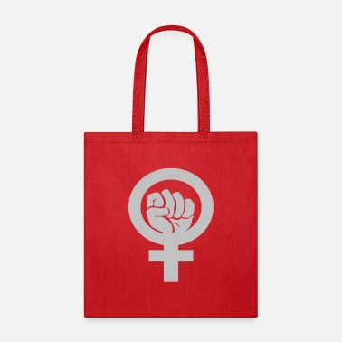 Pickup Line Strong Woman - Tote Bag