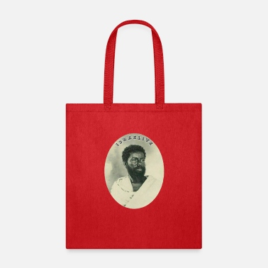 Clothing Isrealite - Tote Bag