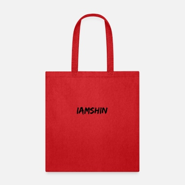 Demo DEMO iamshin - Tote Bag