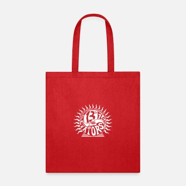 13th Floor Elevator The 13th Floor Elevators - Tote Bag