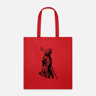 Renewable Dead reanimated - Tote Bag