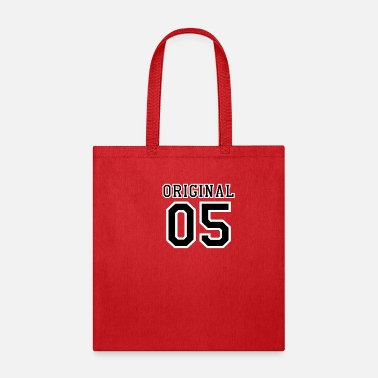 14th 14th birthday - Tote Bag