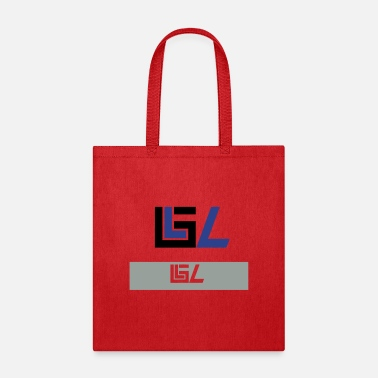 Miscellaneous lgl geek, nerd miscellaneous funny internet - Tote Bag