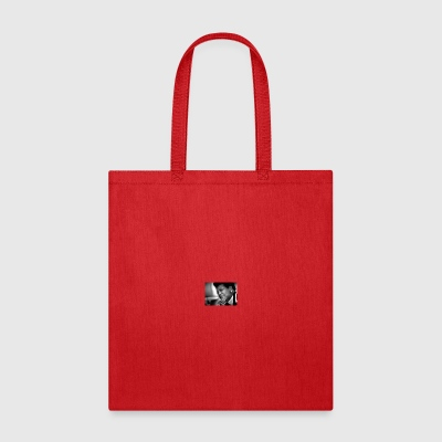 Sanaa Monae Maya Angelou Collection - Tote Bag
