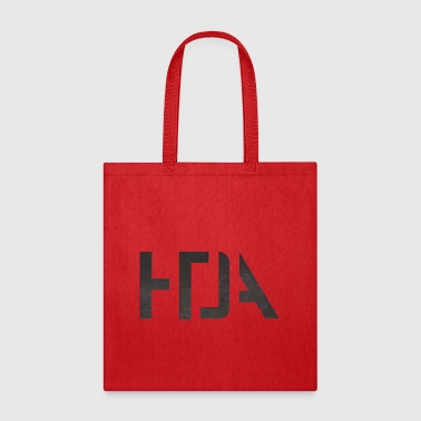 How To Destroy Angels - Tote Bag