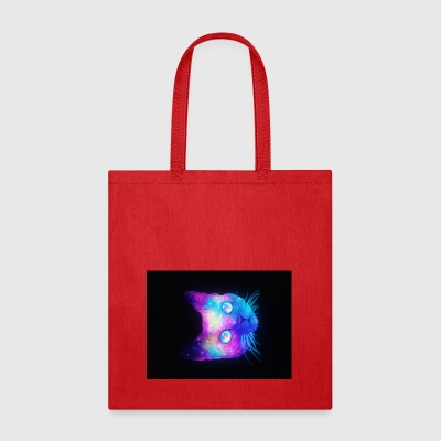 Kids merches - Tote Bag
