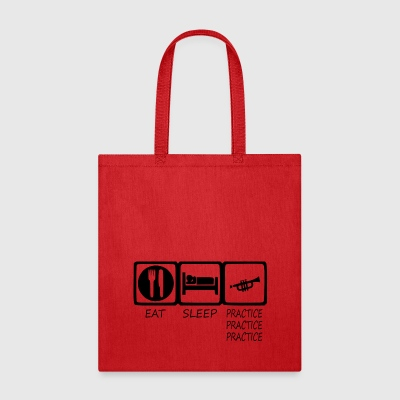 EAT SLEEP41 - Tote Bag
