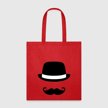 Sir - Tote Bag