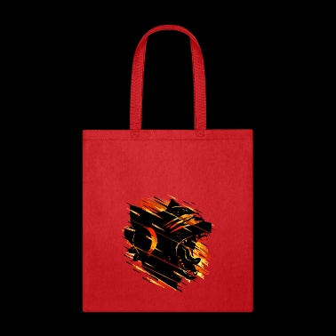Monstercat Uncaged - Tote Bag