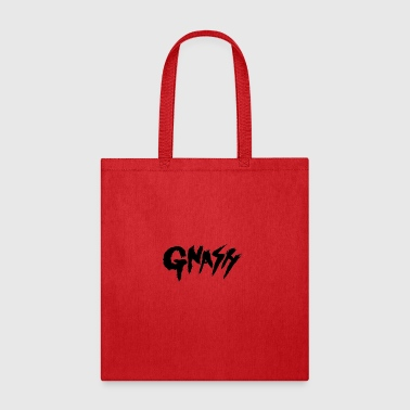 Gnash - Tote Bag