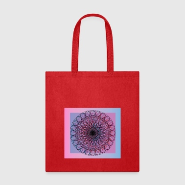 just-starting-print - Tote Bag