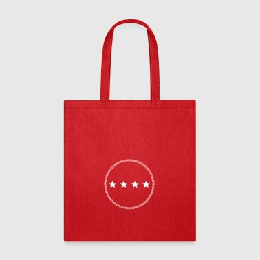 Everybody superstar - Tote Bag
