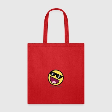Zman Official Brand - Tote Bag