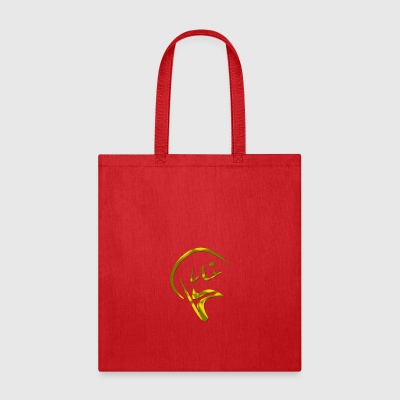 Relkis Merch - Tote Bag