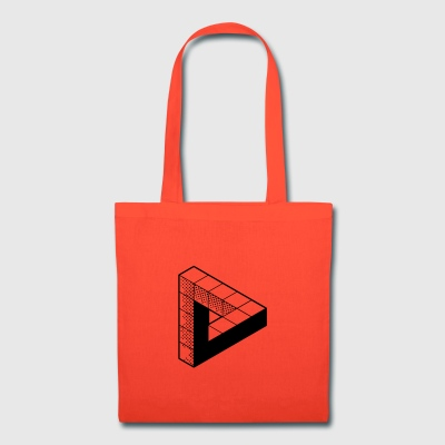Tribar - Design - Tote Bag