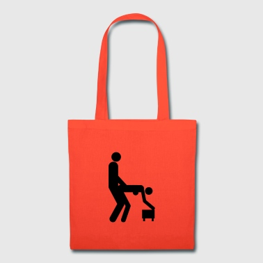 Sex positions - Tote Bag