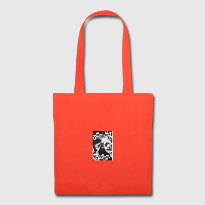 YOU r not YOURSELF - Tote Bag